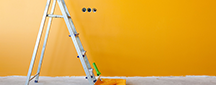 Wallpaper  | GM Painting & Contracting : Melville, NY